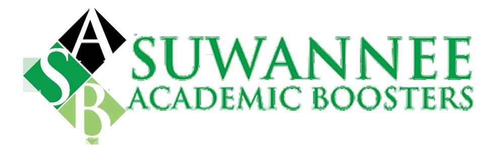 Suwannee Academic Boosters